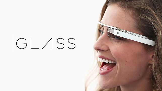 Google Glass, ¿realidad o ficción?