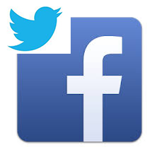 Facebook copia a Twitter