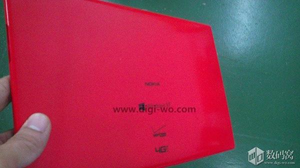 Fotos filtradas por Digi Wo